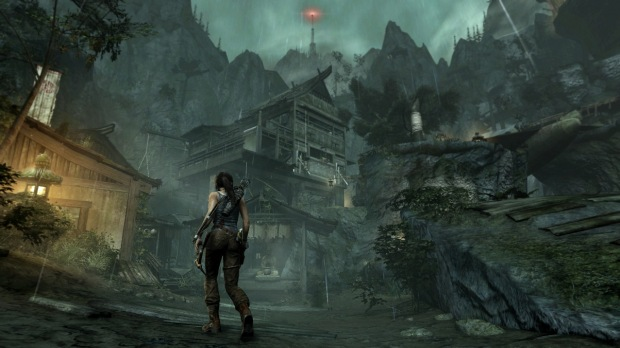Tomb_Raider_2013-11