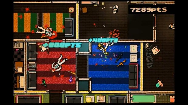 hotline_miami_new_screenshot_011