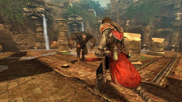 castlevania_lords_of_shadow_3