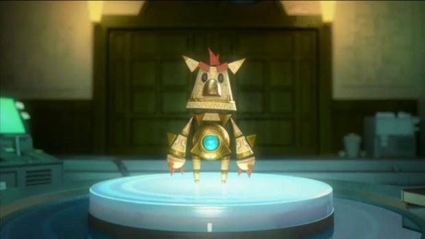 knack_robot