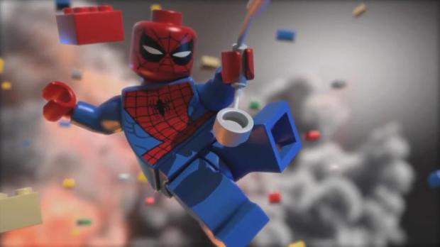 Lego-Marvel-Super-Heroes-Trailer_1