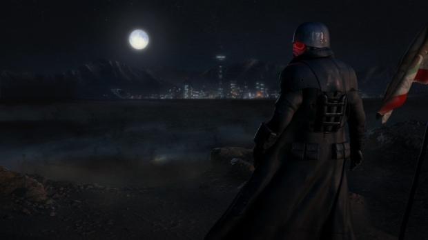 10-02.04_Fallout.New_.Vegas_teaser.trailer.01_snapshot_01.40