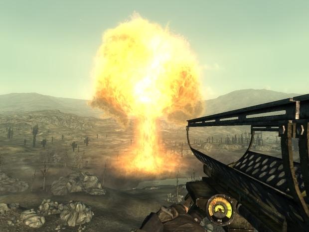 fallout3-giant-nuke