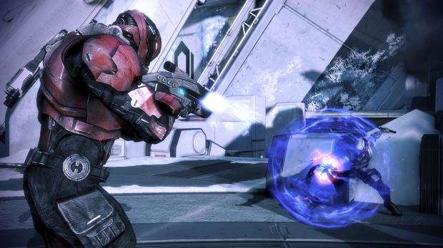 Mass-Effect-3-preview-3
