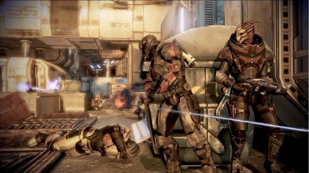 Mass-Effect-multiplayer-2