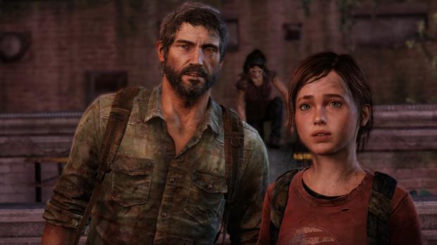 Joel-and-Ellie-looking