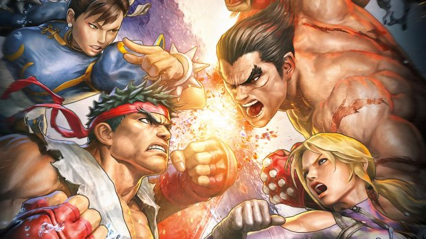 street_fighter_x_tekken_wallpapers-HD